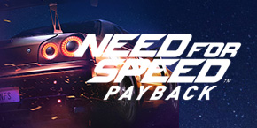 Need For Speed Payback Oyunu