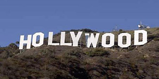 Hollywood Tatili
