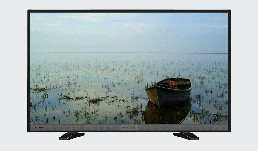 Arçelik Led TV