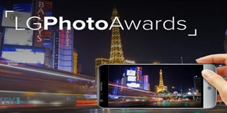 LG Photo Awards Kazananları Belli Oldu